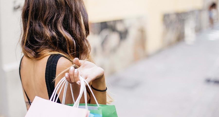 892eff8cea646 Shopping Clubs - Die 15 besten in Deutschland mit viel Rabatt!!